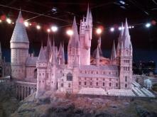 Harry Potter Studios 05