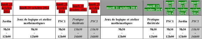 joliotvacances10-2014