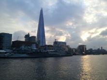 River Thames 01