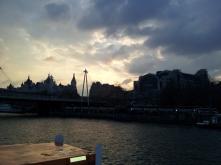 River Thames 02