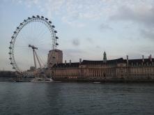 River Thames 03
