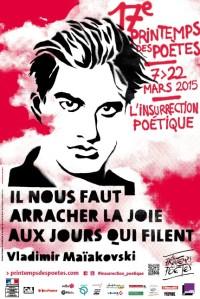 Affiche2015 printemps