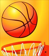 cyberscooty-basketball