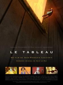 affiche-LE-TABLEAU