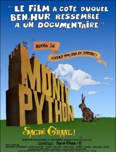 Monty_Python_Sacre_Graal