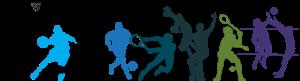 Sports_CE