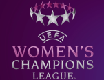 UEFA-Womens-Champions-League