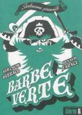 Barbe-verte-e1391513490774