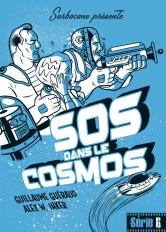 couv-sos-dans-le-cosmos-620x868