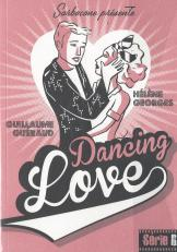 dancing-love-couv