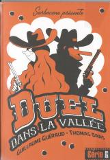 duel-dans-la-vallc3a9e-couv