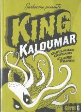 king-kaloumar-couv
