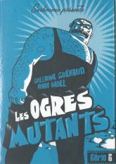 les-ogres-mutants-couv