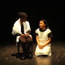 Théâtre 02