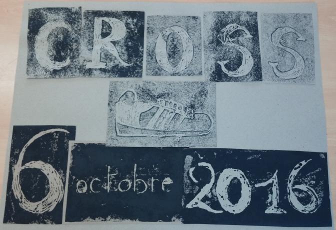 affiche-cross