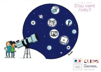 image-dou-vient-linfo-1