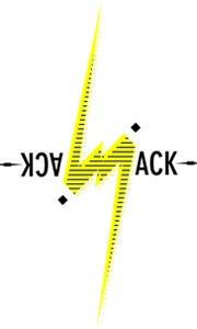 mjc-louis-aragon-jack-jack-26953512