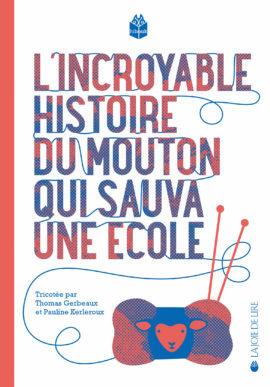 incroyable_histoire_mouton_rvb-270x387