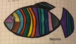 EL KISSI Nesma - 03-04-2020 - 420C58AB-973C-4729-9273-76109F6BC069