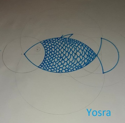 MERAI Yosra - 01-04-2020 - poisson