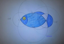 PIQUES Leane - 02-04-2020 - mathspoissonleanepiques