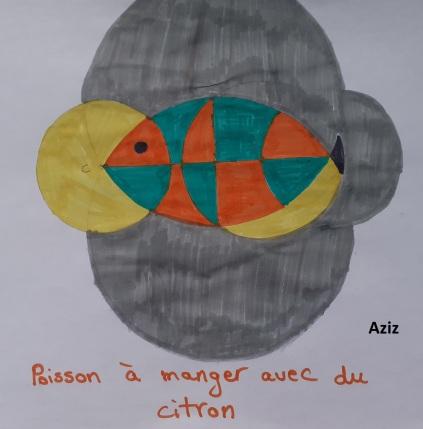 poisson (12)