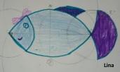 poisson (2)