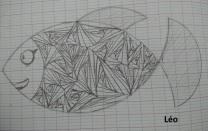 poisson (21)
