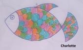 poisson (4)