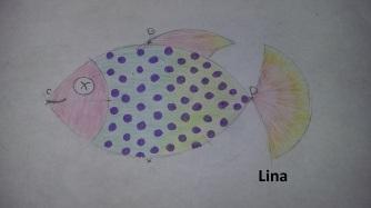 poisson (6)