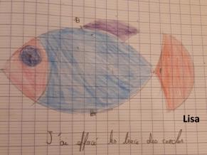poisson (7)